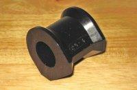アンチロールバーブッシュ(フロント 25mm)