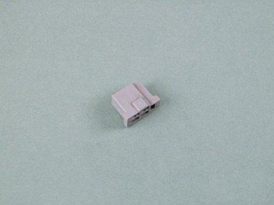 画像1: ワイパーモーター電源プラグ